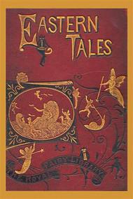 Eastern Tales