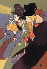 Media, 1897