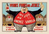 Vinos Finos de Jerex