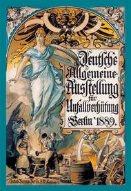 German General Exhibition