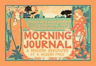 Morning Journal - A Modern Newspaper