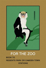 For the Zoo II