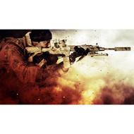 Medal of Honor Long Shot