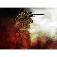 Medal of Honor SEAL