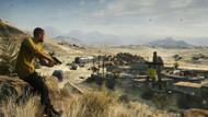 Battlefield Hardline Boomer
