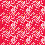 Caleb Gray Studio: Hose Heap Wall Tile