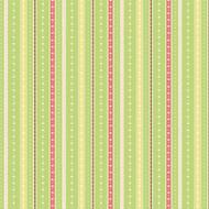 Caleb Gray Studio: Picnic Stripe Wall Tile