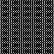 Caleb Gray Studio: Tire Tread Wall Tile