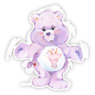 Care Bears Birthday Bear II
