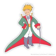 The Little Prince Gala
