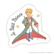 Le Petit Prince Wall Graphic III