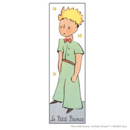 Le Petit Prince Special Edition Vertical I