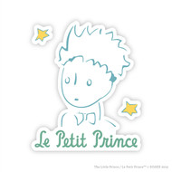 Icones Le Petit Prince III