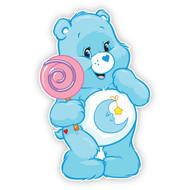 Care Bears Sweet Dreams Bear Lollipop