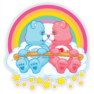 Care Bears Carnival: Carnival Friends