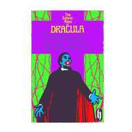 The Satanic Of Dracula
