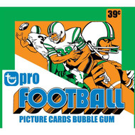 Topps: 1980 Picture Cards 39c