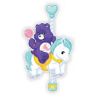 Sweet Dreams Bear on Pony
