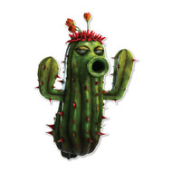 Plants vs. Zombies Garden Warfare: Power Cactus