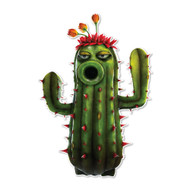 Plants vs. Zombies Garden Warfare:  P Cactus