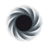 Warp Hole