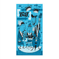Beat Art