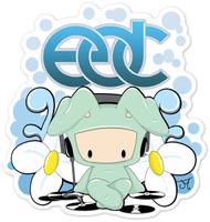 Juan Muniz Felipe EDC Special Edition