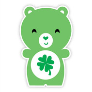 Yummi Bear Lucky