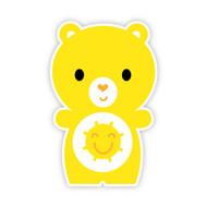 Yummi Bear Funshine