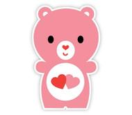 Yummi Bear Love-a-Lot