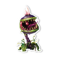 Plants vs. Zombies Garden Warfare: Chomper I