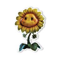 Plants vs. Zombies Garden Warfare: Sunflower II