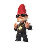 The Gnomeboys: OG G-Man