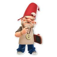The Gnomeboys: Street Shredder
