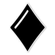 Begsonland Diamond