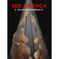African Burial Ground National Monument by Kwesi Ferebee
