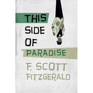 This Side of Paradise by Sawsan Chalabi