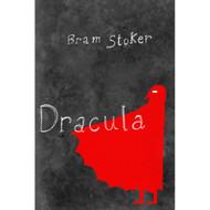 Dracula by Aurora Cacciapuoti
