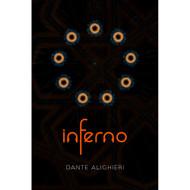 Dante's Inferno by Nick Fairbank