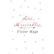 Les Miserables I by Medeea Iancu