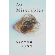 Les Miserables II by Medeea Iancu