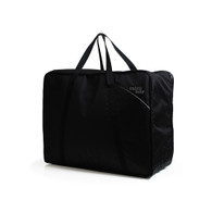 Valco Baby Pram travel Bag