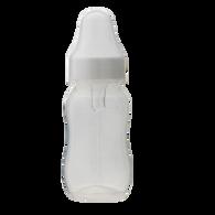grow baby 150ml Reusable Feeding Bottle - MADE IN AUSTRALIAN