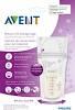Avent Breast Milk Storage Bags