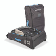 ALTA Travel Bag