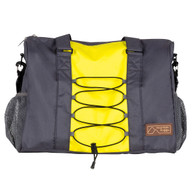 Solus - duffle style