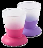 Pink / Purple