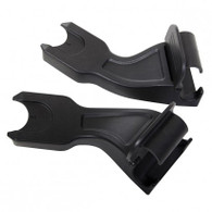 Clip 25 for MAXI COSI MICO/MICO AP \Suits