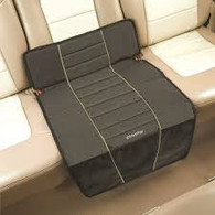 Playette Padded Car Seat Protector