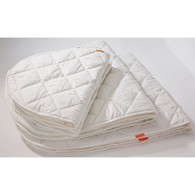 Cradle Top Mattress